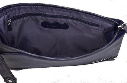 POLICE(ポリス) バッグ URBANO ブラック/ブルー【PA-62002-10】police_bag_urbano _01 (9).JPG