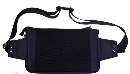 POLICE(ポリス) バッグ URBANO ネイビー/グレー【PA-62001-50】police_bag_urbanoPA_62001_ (7).JPG