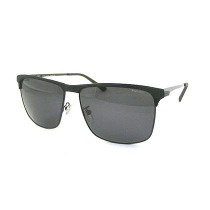 POLICEサングラス SPL570N-0530(2018年モデル)police-sunglasses-spl570n-0530-1.jpg