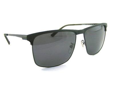POLICEサングラス SPL570N-0530(2018年モデル)police-sunglasses-spl570n-0530-2.JPG