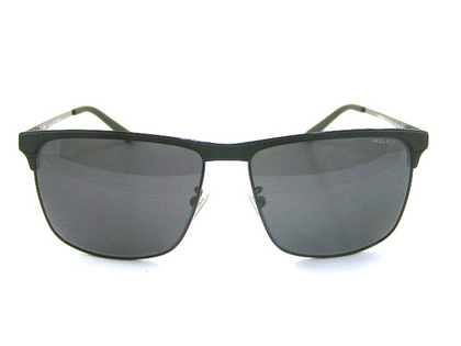 POLICEサングラス SPL570N-0530(2018年モデル)police-sunglasses-spl570n-0530-3.JPG