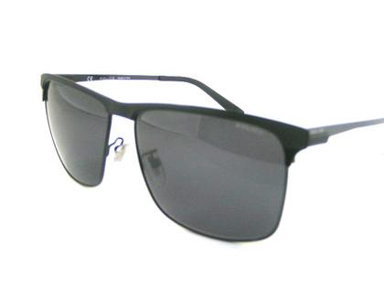 POLICEサングラス SPL570N-0530(2018年モデル)police-sunglasses-spl570n-0530-4.JPG