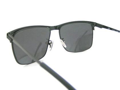POLICEサングラス SPL570N-0530(2018年モデル)police-sunglasses-spl570n-0530-5.JPG