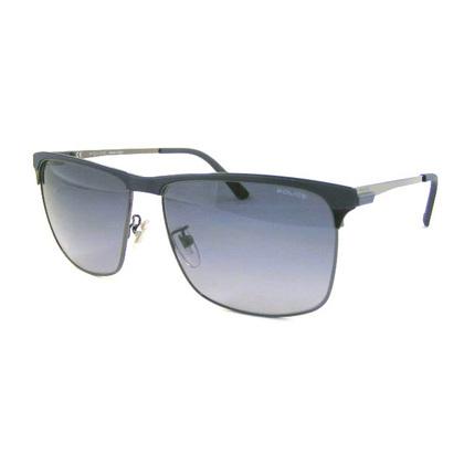 POLICEサングラス SPL570N-0568(2018年モデル)police-sunglasses-spl570n-0568-1.jpg