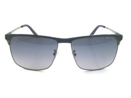 POLICEサングラス SPL570N-0568(2018年モデル)police-sunglasses-spl570n-0568-3.JPG
