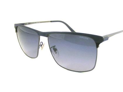 POLICEサングラス SPL570N-0568(2018年モデル)police-sunglasses-spl570n-0568-4.JPG
