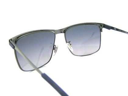 POLICEサングラス SPL570N-0568(2018年モデル)police-sunglasses-spl570n-0568-5.JPG