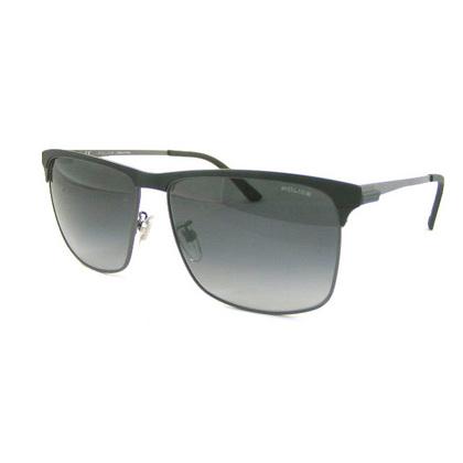 POLICEサングラス SPL570N-0627(2018年モデル)police-sunglasses-spl570n-0627-1.jpg
