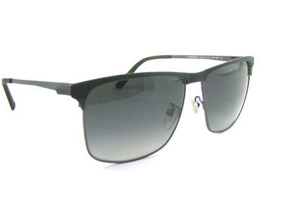 POLICEサングラス SPL570N-0627(2018年モデル)police-sunglasses-spl570n-0627-2.JPG