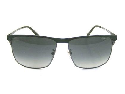 POLICEサングラス SPL570N-0627(2018年モデル)police-sunglasses-spl570n-0627-3.JPG