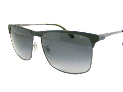 POLICEサングラス SPL570N-0627(2018年モデル)police-sunglasses-spl570n-0627-4.JPG