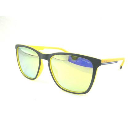 POLICEサングラス SPL573-9DZG 偏光レンズ(2018年モデル)police-sunglasses-spl573-9dzg-1.jpg