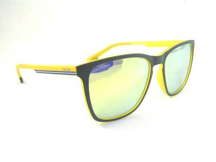 POLICEサングラス SPL573-9DZG 偏光レンズ(2018年モデル)police-sunglasses-spl573-9dzg-2.JPG