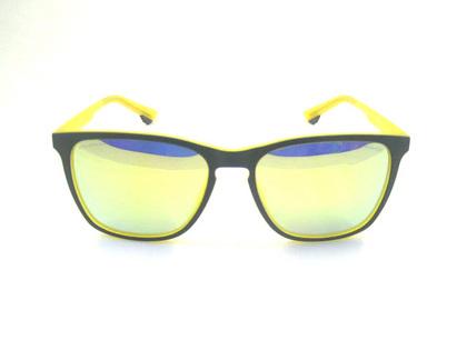 POLICEサングラス SPL573-9DZG 偏光レンズ(2018年モデル)police-sunglasses-spl573-9dzg-3.JPG