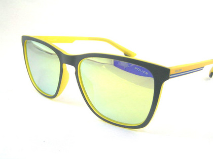 POLICEサングラス SPL573-9DZG 偏光レンズ(2018年モデル)police-sunglasses-spl573-9dzg-4.JPG
