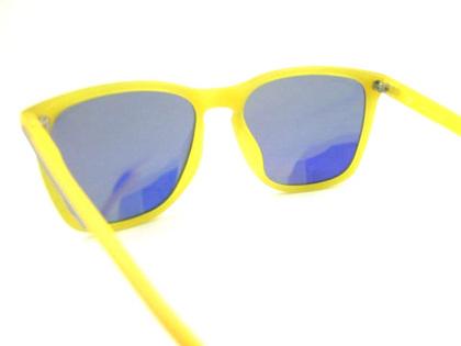 POLICEサングラス SPL573-9DZG 偏光レンズ(2018年モデル)police-sunglasses-spl573-9dzg-5.JPG