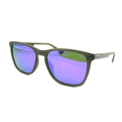 POLICEサングラス SPL573-J34V 偏光レンズ(2018年モデル)police-sunglasses-spl573-j34v-1.jpg