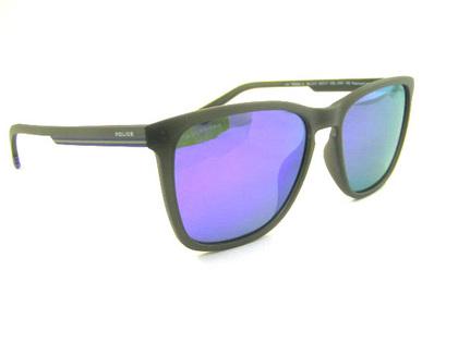 POLICEサングラス SPL573-J34V 偏光レンズ(2018年モデル)police-sunglasses-spl573-j34v-2.JPG
