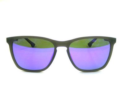 POLICEサングラス SPL573-J34V 偏光レンズ(2018年モデル)police-sunglasses-spl573-j34v-3.JPG