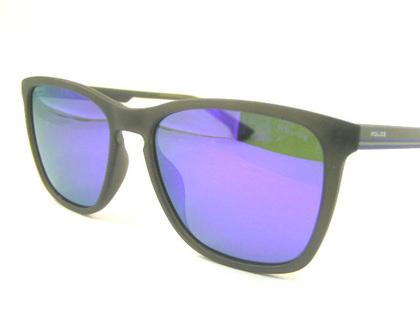 POLICEサングラス SPL573-J34V 偏光レンズ(2018年モデル)police-sunglasses-spl573-j34v-4.JPG