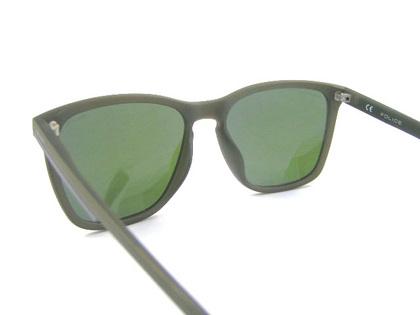 POLICEサングラス SPL573-J34V 偏光レンズ(2018年モデル)police-sunglasses-spl573-j34v-5.JPG