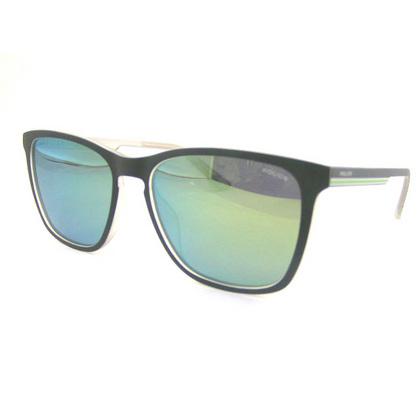 POLICEサングラス SPL573-NVAV 偏光レンズ(2018年モデル)police-sunglasses-spl573-nvav-1.jpg