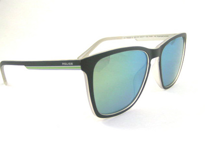 POLICEサングラス SPL573-NVAV 偏光レンズ(2018年モデル)police-sunglasses-spl573-nvav-2.JPG