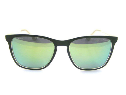 POLICEサングラス SPL573-NVAV 偏光レンズ(2018年モデル)police-sunglasses-spl573-nvav-3.JPG