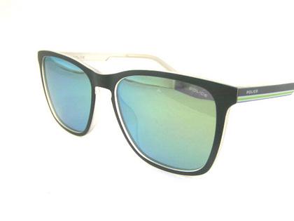 POLICEサングラス SPL573-NVAV 偏光レンズ(2018年モデル)police-sunglasses-spl573-nvav-4.JPG