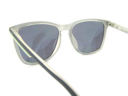 POLICEサングラス SPL573-NVAV 偏光レンズ(2018年モデル)police-sunglasses-spl573-nvav-5.JPG