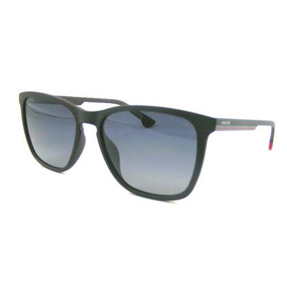 POLICEサングラス SPL573-U28P 偏光レンズ(2018年モデル)police-sunglasses-spl573-u28p-1.jpg