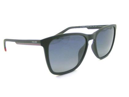POLICEサングラス SPL573-U28P 偏光レンズ(2018年モデル)police-sunglasses-spl573-u28p-2.JPG