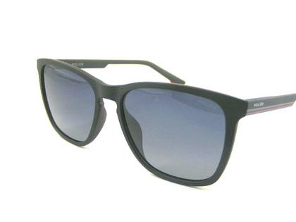 POLICEサングラス SPL573-U28P 偏光レンズ(2018年モデル)police-sunglasses-spl573-u28p-4.JPG