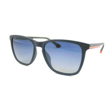 POLICEサングラス SPL573-U58P 偏光レンズ(2018年モデル)police-sunglasses-spl573-u58p-1.jpg