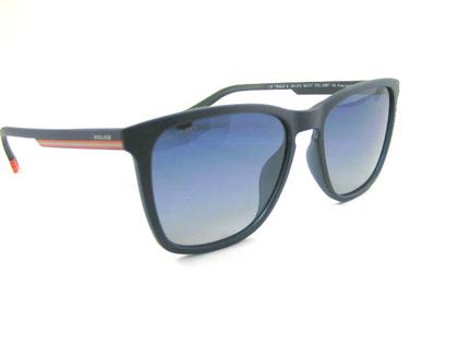 POLICEサングラス SPL573-U58P 偏光レンズ(2018年モデル)police-sunglasses-spl573-u58p-2.JPG