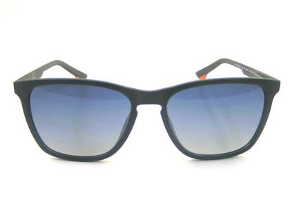 POLICEサングラス SPL573-U58P 偏光レンズ(2018年モデル)police-sunglasses-spl573-u58p-3.JPG