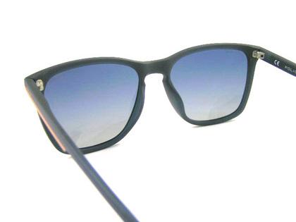 POLICEサングラス SPL573-U58P 偏光レンズ(2018年モデル)police-sunglasses-spl573-u58p-5.JPG