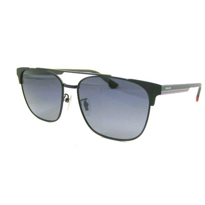 POLICEサングラス SPL574-531P 偏光レンズ(2018年モデル)police-sunglasses-spl574-531p-1.jpg
