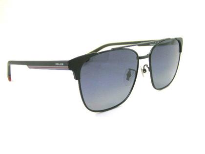 POLICEサングラス SPL574-531P 偏光レンズ(2018年モデル)police-sunglasses-spl574-531p-2.JPG