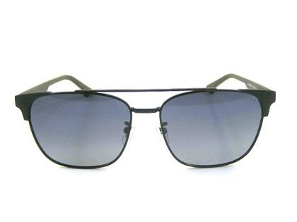 POLICEサングラス SPL574-531P 偏光レンズ(2018年モデル)police-sunglasses-spl574-531p-3.JPG