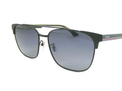 POLICEサングラス SPL574-531P 偏光レンズ(2018年モデル)police-sunglasses-spl574-531p-4.JPG