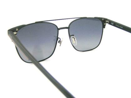POLICEサングラス SPL574-531P 偏光レンズ(2018年モデル)police-sunglasses-spl574-531p-5.JPG