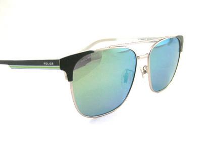 POLICEサングラス SPL574-581V 偏光レンズ(2018年モデル)police-sunglasses-spl574-581v-2.JPG