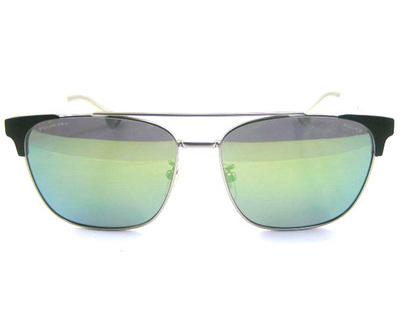 POLICEサングラス SPL574-581V 偏光レンズ(2018年モデル)police-sunglasses-spl574-581v-3.JPG