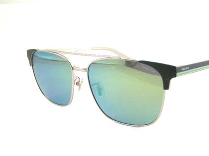 POLICEサングラス SPL574-581V 偏光レンズ(2018年モデル)police-sunglasses-spl574-581v-4.JPG