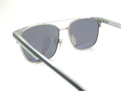POLICEサングラス SPL574-581V 偏光レンズ(2018年モデル)police-sunglasses-spl574-581v-5.JPG