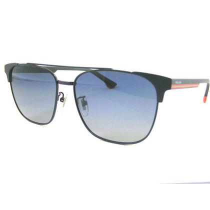 POLICEサングラス SPL574-M45P 偏光レンズ(2018年モデル)police-sunglasses-spl574-m45p-1.jpg