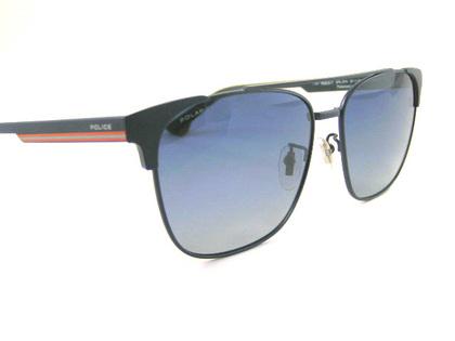 POLICEサングラス SPL574-M45P 偏光レンズ(2018年モデル)police-sunglasses-spl574-m45p-2.JPG