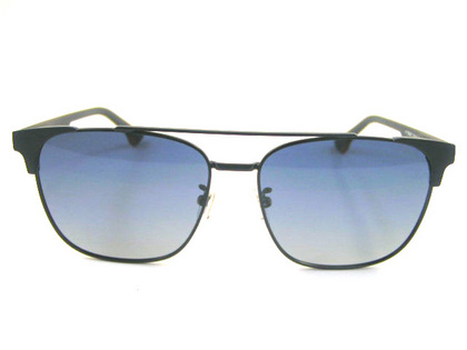 POLICEサングラス SPL574-M45P 偏光レンズ(2018年モデル)police-sunglasses-spl574-m45p-3.JPG