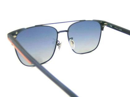POLICEサングラス SPL574-M45P 偏光レンズ(2018年モデル)police-sunglasses-spl574-m45p-5.JPG